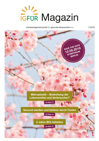 IGFUER 2019 1 Cover rz WEB 1
